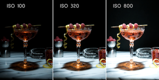 iso-0014